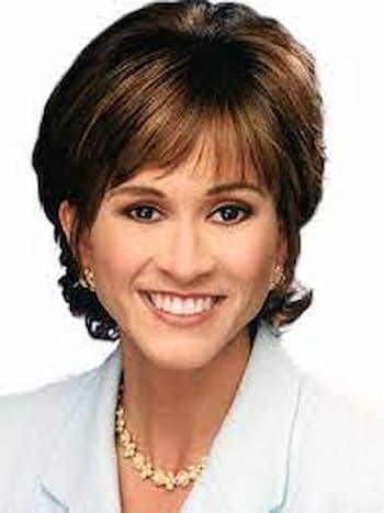 Kathy Vara NBC4 News, Bio, Wiki, Age, Family, Husband And Net Worth