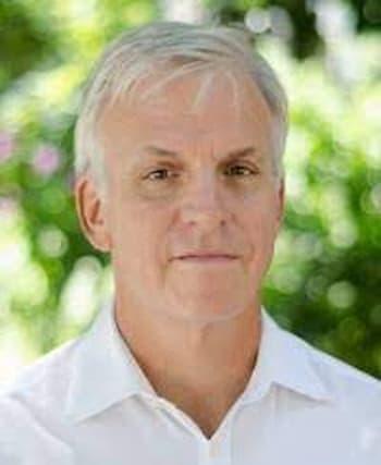 Joe Conason Bio ,Wiki, Age ,Family, Real Paper, Wife, Books And Net Worth