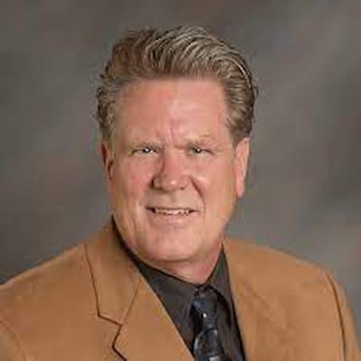 Jim Jensen (reporter) , Bio ,Wiki ,Age ,Family ,WCBS-TV Salary And Net Worth