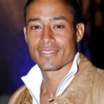Mark Taylor Actor Bio, Age, Height, Family, Height, Wife ...