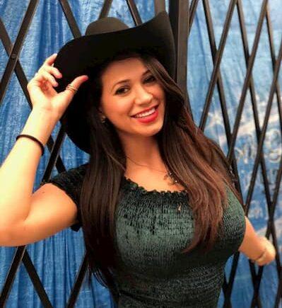 Carla Medrano Bio, Age, Parents, Husband, Univision And Net Worth