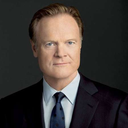 Lawrence O'Donnell Bio, Age, Wife, MSNBC, Net Worth, Salary