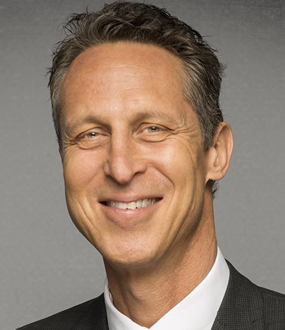 Mark Hyman (Dr.) Bio, Age, Height, Wife, Books, Podcast, Cleveland Clinic, Recipes and Diet