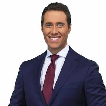 Mike Marza Bio, Age, Wife, ABC7, Net Worth, Salary
