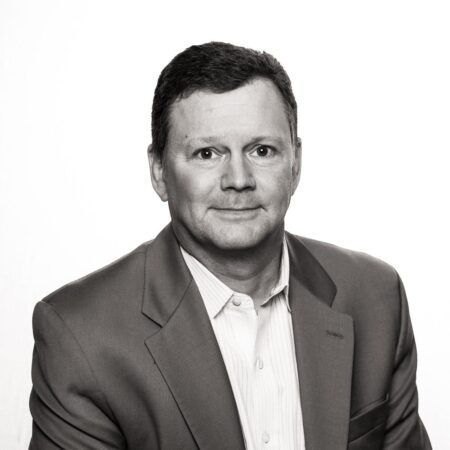 Rick Newman Bio, Age, Yahoo Finance, Wife, Height, Salary and Net Worth