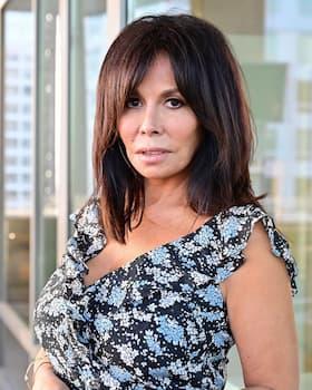 Laura Diaz (News Anchor) Bio, Age, Husband, Fox 11, KCBS, Net Worth, Salary