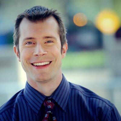 Adam Gehrke Bio, Age, Height, Parents, Wife, Kids, Salary, Q13 FOX