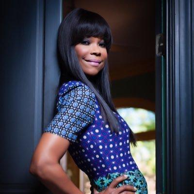 Angela Robinson Bio, Age, Height, Family, Husband, Salary, Net Worth, Movies And Tv Shows