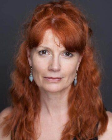 Caroline Harding Biography, Age, Chris Gascoyne Wife, Husband, Children, Wedding, Emmerdale