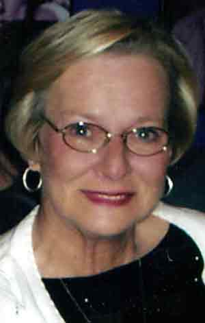 Brenda Reid (Harold Reid's Wife) Bio, Age, Husband, Kids, Death, Net Worth, Height, Weight