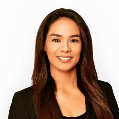 Jessica Aguirre Bio, Age, Height, Family, Husband, Salary, Net Worth, NBC