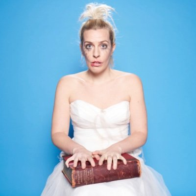 Sara Pascoe Bio, Age, Husband, Parents, Wedding, Height, Wedding, Married,