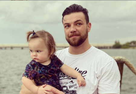 Andrei Castravet 90 Day Fiancé, Bio, Age, Height, Wife, Kids, Net Worth, Tv Shows